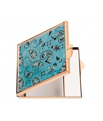 copy of Lunchbox 2 étages Jungle