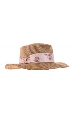 24 Chapeaux de Plage
