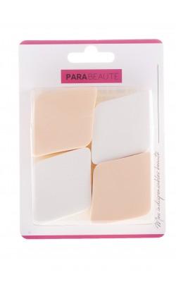 copy of 24 Lots de 5 Pinceaux Maquillage Rose